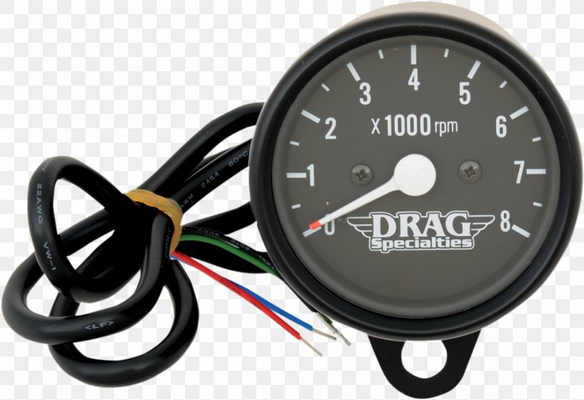 Tachometer Wiring Diagram Electrical Wires  U0026 Cable Car