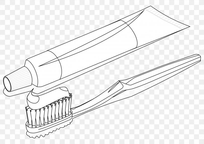 toothbrush - kiddicolour | 579x820