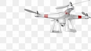 Drone Picture - Unmanned Aerial Vehicle Helicopter Remote Control 0506147919 Radio Control PNG
