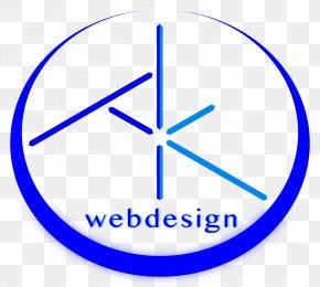 Ak12 - Point Font Brand Web Design Logo PNG