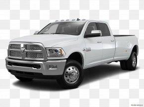 RAM NAVMI - Ram Trucks Chrysler Jeep Dodge Car PNG