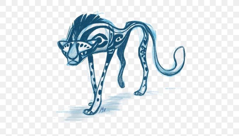 Leopard Jaguar Cheetah Tiger Black Panther, PNG, 564x466px, Amur Leopard, African Leopard, Animal, Art, Big Cats Download Free