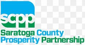 Saratoga Springs - Logo Organization Brand Saratoga County, New York Font PNG