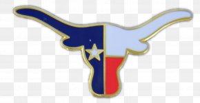 Longhorn - Texas Longhorn English Longhorn Logo PNG