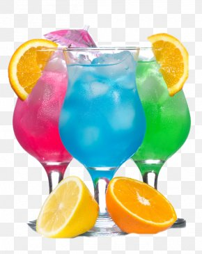 Cocktail - Cocktail Beer Ice Cream Fizzy Drinks Drinking Straw PNG