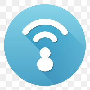 Android - Wi-Fi Android Get 5 Computer Software Hotspot PNG