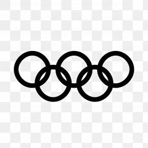 Olympic Rings - 1988 Winter Olympics 2020 Summer Olympics Olympic Games 2028 Summer Olympics 1984 Summer Olympics PNG