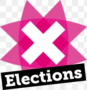 Vote - Election Voting Exit Poll Candidate Opinion Poll PNG