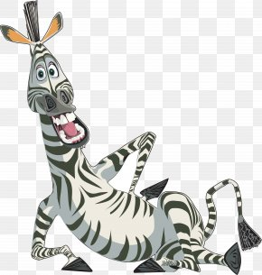 Youtube - Marty Alex YouTube Madagascar Melman PNG