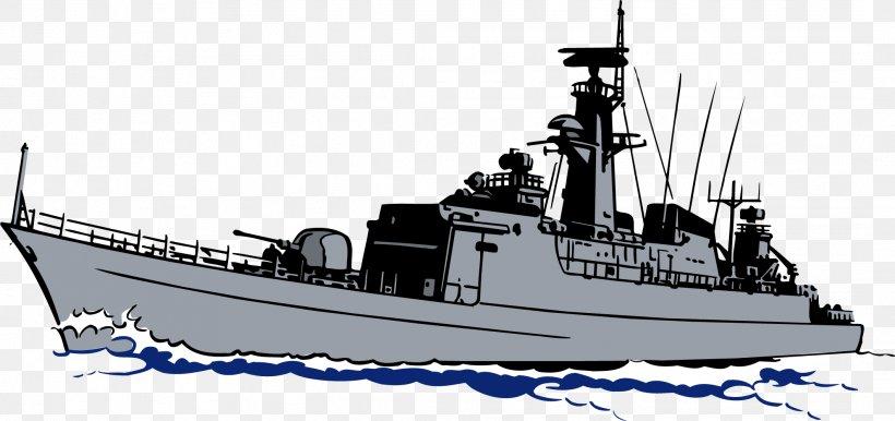 Ship Euclidean Vector, PNG, 2119x998px, Ship, Amphibious Transport Dock, Armored Cruiser, Battlecruiser, Battleship Download Free