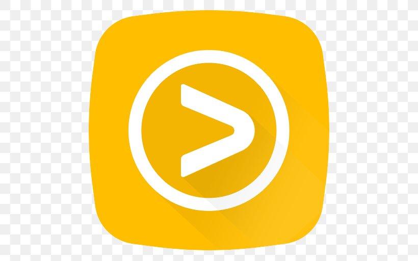 viutv korean drama television show png 512x512px viu app store area brand drama download free viutv korean drama television show png
