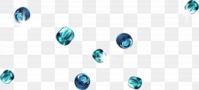 Jewelry - Blue Download Clip Art PNG