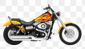 Harley Davidson Street Glide Images Harley Davidson Street