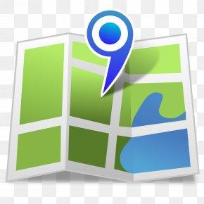 Pin - Beyeler Foundation GPS Navigation Systems Google Maps PNG