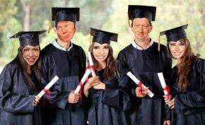Student - Student Bachelor's Degree Academic Degree Higher Education Master's Degree PNG