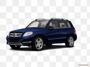 2015 Mercedes-Benz GLK-Class - 2015 Mercedes-Benz M-Class 2015 Mercedes-Benz GLK-Class Sport Utility Vehicle Car PNG