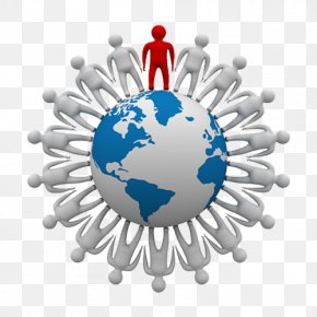 Development Circle - Communication Consultant Management Consulting Business Cooperation PNG