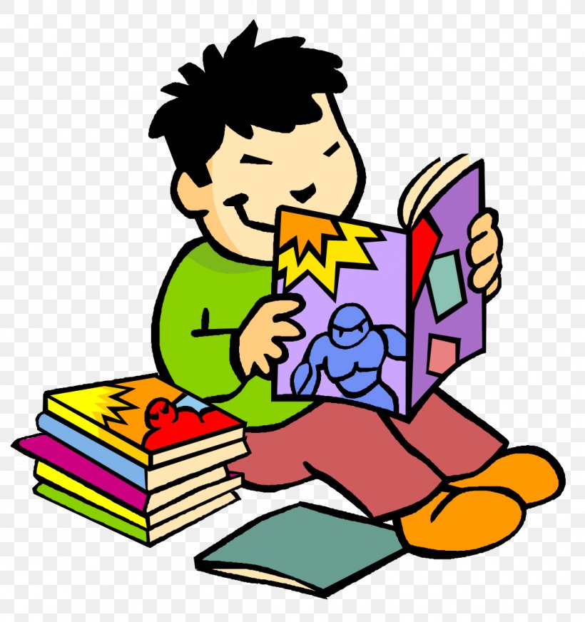 Free Books Clipart - Free Clipart Graphics, Images and Photos. Public  Domain Clipart.