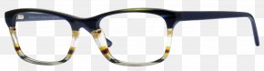 Glasses - Goggles Sunglasses Fashion Clothing Accessories PNG
