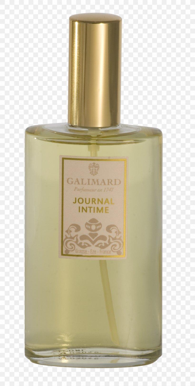 Perfume Eau De Toilette Galimard, PNG, 1533x3027px, Perfume, Cosmetics, Eau De Toilette, Liquid Download Free