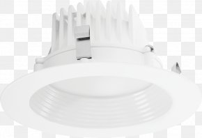 Light - Recessed Light Lighting LED Lamp Light Fixture PNG