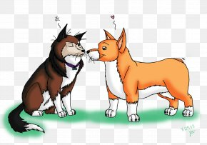 Shetland Sheepdog - Dog Breed Puppy Non-sporting Group Breed Group (dog) PNG