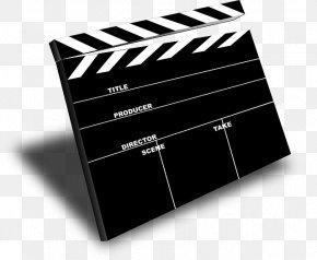 Film Strip - Film Promotion YouTube Cinema Film Director PNG