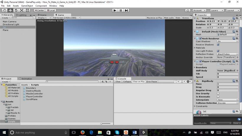 Unity Computer Software Microsoft Hololens Video Game Developer Png 1366x768px 3d Computer Graphics Unity Computer Program