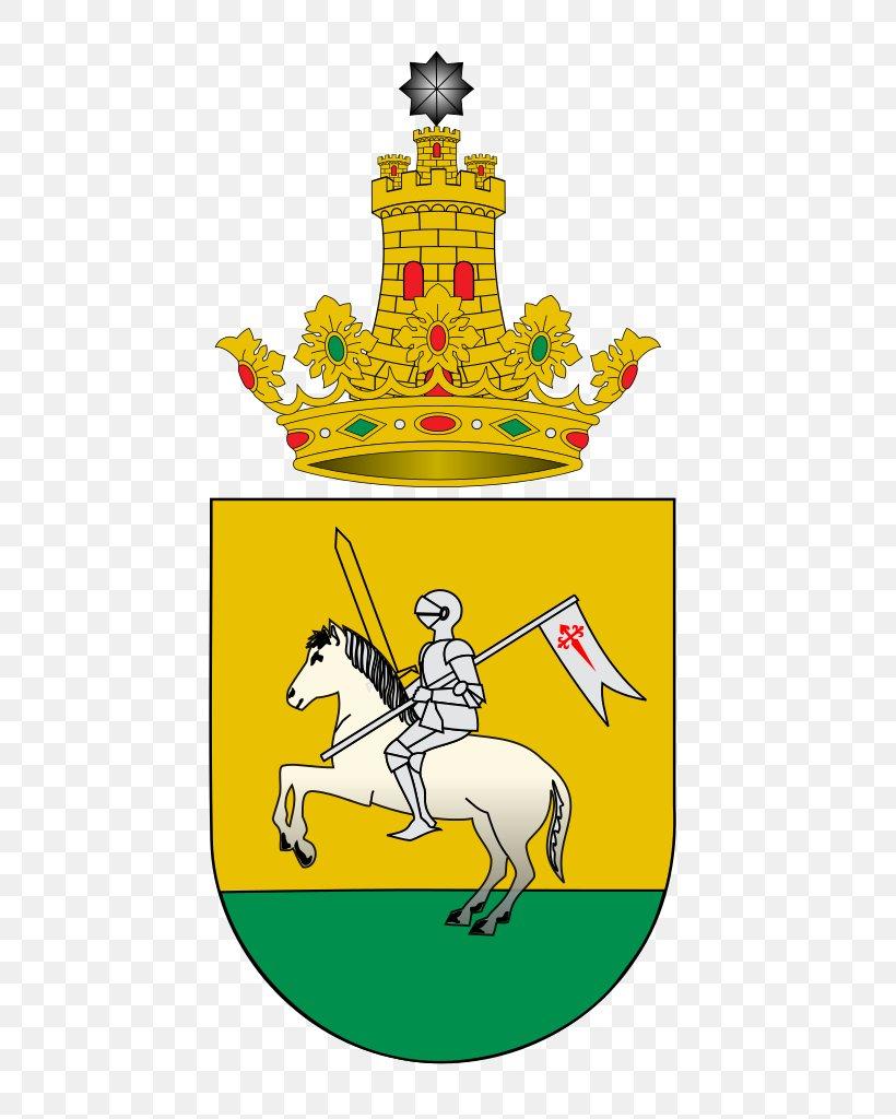 Ayuntamiento De Medina Sidonia Medina Quarter Municipality City, PNG, 724x1024px, Medina Quarter, Andalusia, City, English, Medina Download Free