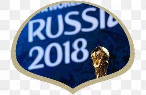 Piala Dunia 2018 - 2018 World Cup Russia Uruguay National Football Team 2010 FIFA World Cup 2014 FIFA World Cup PNG