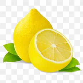 Lemon Clipart - Lemon Juice Organic Food Lemon Juice PNG