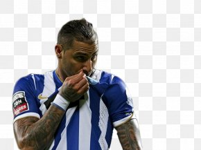 Fc Barcelona - Ricardo Quaresma FC Porto UEFA Euro 2016 Portugal National Football Team 2014–15 UEFA Champions League PNG