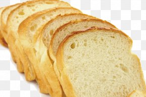 French Toast Bread - French Toast Fried Bread PNG