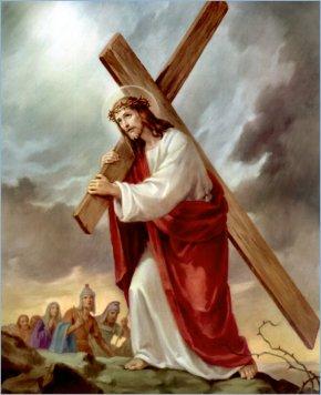 Jesus Christ - Gethsemane Rosarium Virginis Mariae Rosary Prayer Agony In The Garden PNG