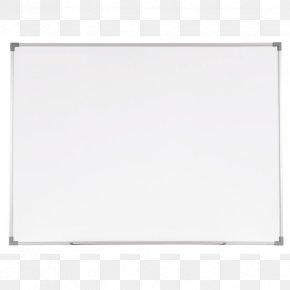 White Board - Aluminium Magnetism Sheet Metal Marker Pen PNG
