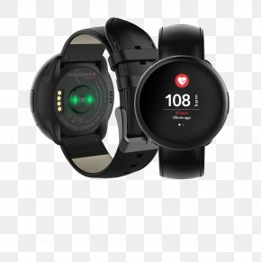 Runtastic Heart Rate Pro - Heart Rate Monitor Smartwatch Sensor PNG