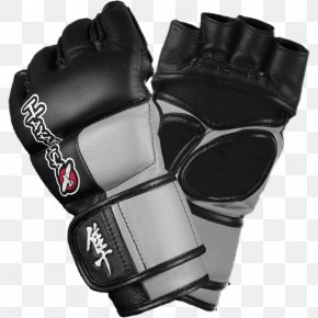 Mixed Martial Arts - MMA Gloves Mixed Martial Arts Clothing Boxing PNG