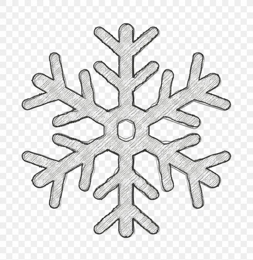 Snowflake Icon Snow Icon Weather Icon, PNG, 1214x1248px, Snowflake Icon, Snow Icon, Snowflake, Weather Icon Download Free