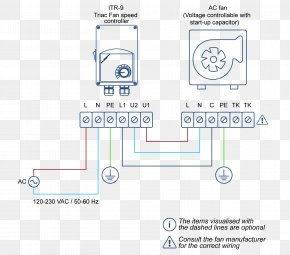 Wiring Diagram Sensor Electrical Wires & Cable Alternating Current PNG