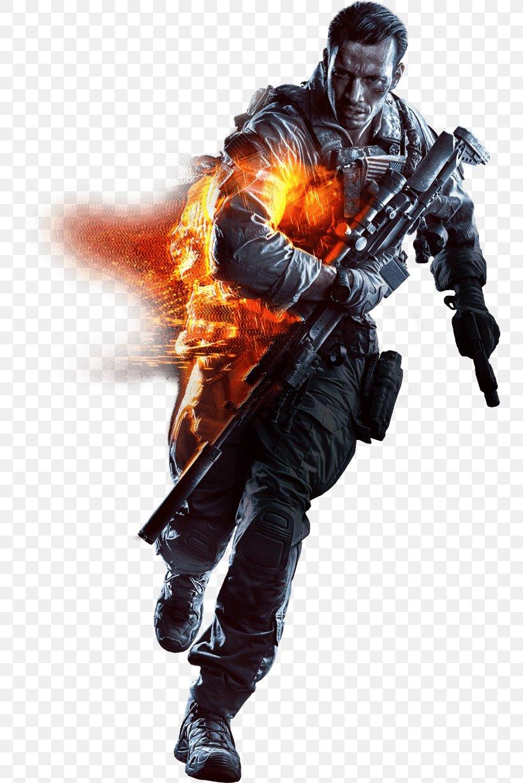 Battlefield 3 Battlefield 4 Battlefield 1 Battlefield: Bad Company 2 Battlefield Hardline, PNG, 750x1228px, Battlefield 3, Action Figure, Battlefield, Battlefield 1, Battlefield 4 Download Free