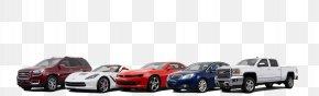 Auto - Car Dealership Auto Detailing Sales Van PNG