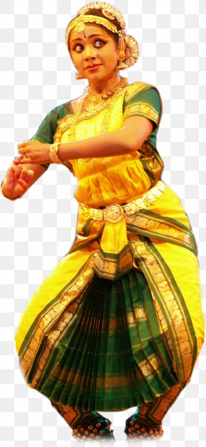 Onam - Manjula Natya Shastra Bharatanatyam Indian Classical Dance PNG