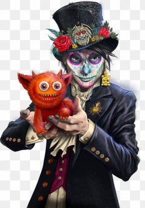 Halloween - Bellewaerde Walibi Holland Huracan Halloween Amusement Park PNG