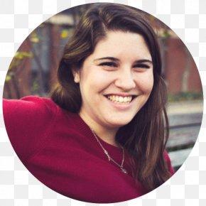 Lisa Zane University Of Pennsylvania Smile Film Director Been On PNG