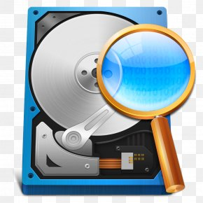 Hard Disc - MacBook Pro Data Recovery Computer Software Hard Drives Data Loss PNG