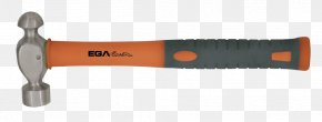 Hammer - Ball-peen Hammer Hand Tool Stainless Steel PNG