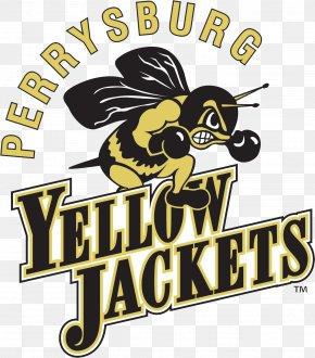 High School Wrestler - Perrysburg High School Perrysburg Junior High School Perrysburg Exempted Village School District National Secondary School PNG