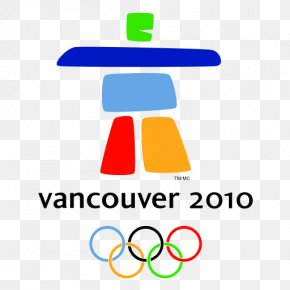 1980 Summer Olympics - 2010 Winter Olympics 2008 Summer Olympics Olympic Games 2012 Summer Olympics Vancouver PNG