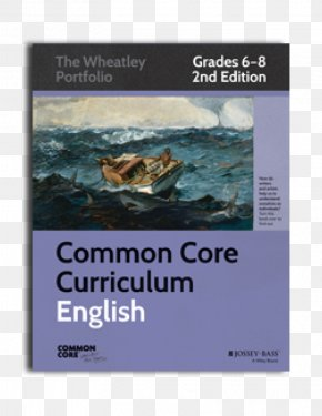 United States - Common Core State Standards Initiative Language Arts Artist United States PNG