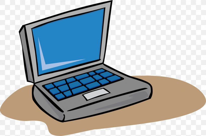 Laptop clipart computer class, Laptop computer class Transparent FREE for  download on WebStockReview 2020